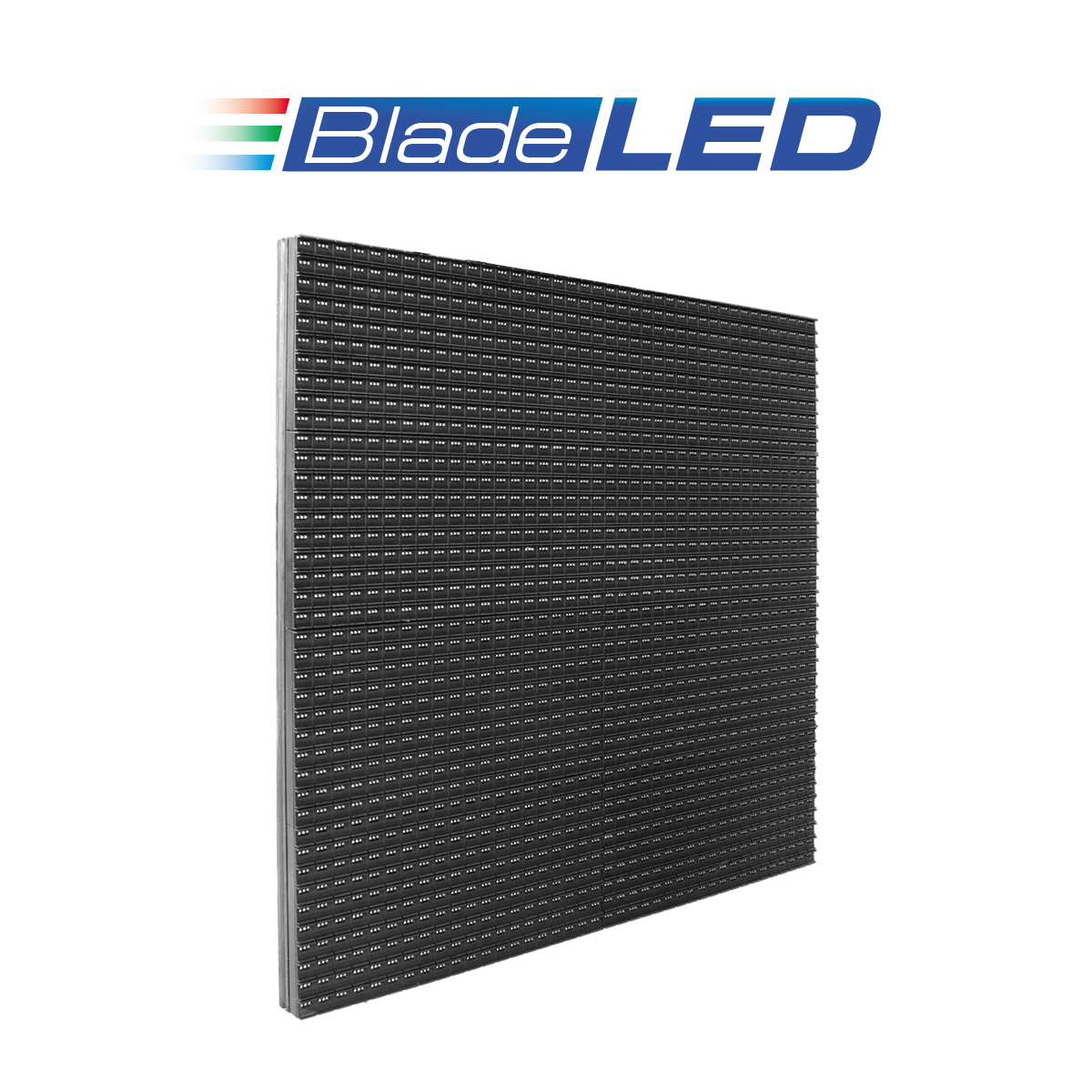 BLADE LED Für Festinstallationen